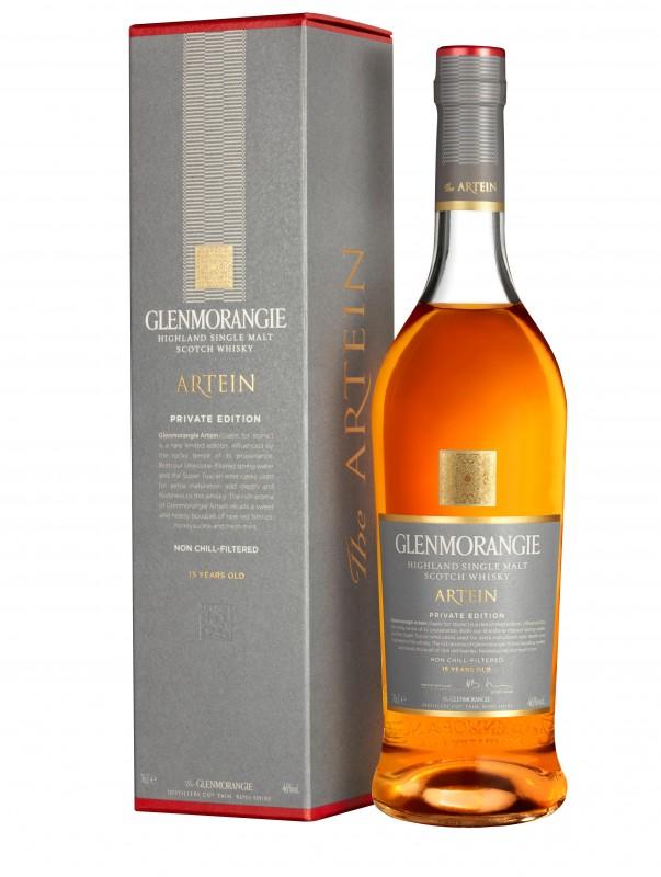 Les actualités du whisky ArteinImage-603x800