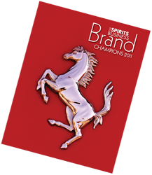 brand champions 2011 cover