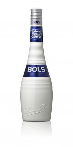 Bols Natural Yoghurt Liqueur