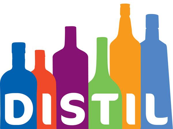 Distil spirits fair
