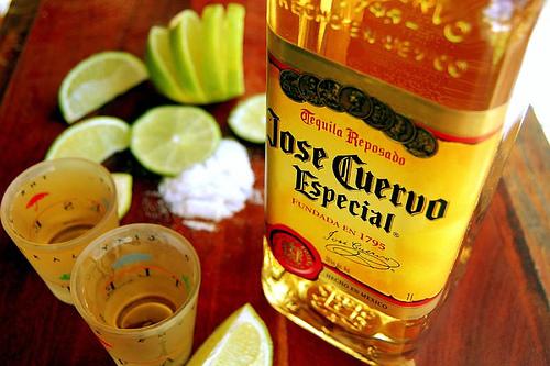 Производитель текилы Jose Cuervo провел крупнейшее в Мексике IPO с 2013 года