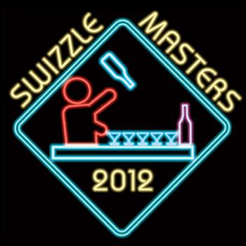 Swizzle Masters logo