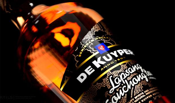 De Kuyper London Cocktail Week
