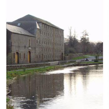 Carlow Brewing Company