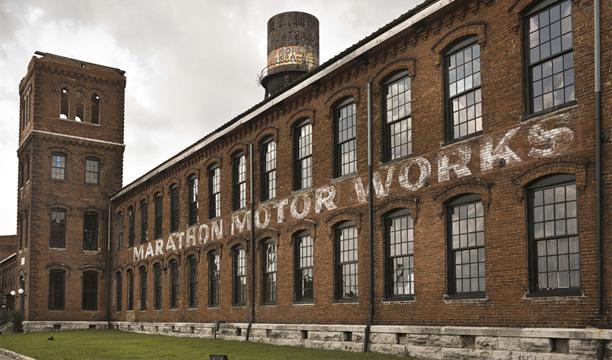 Corsair Artisan Distillery Kentucky Bourbon Trail Craft Tour