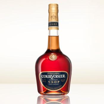 Courvoisier VSOP blend Fine Cognac