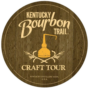 kentucky bourbon trail recognises craft whiskey distilleries