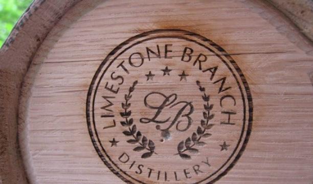 Limestone Branch Distillery Kentucky Bourbon Trail Craft Tour