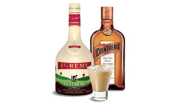 Christmas Liquor.Top 10 Liqueurs For Christmas