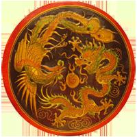 Asian Spirits Masters 2014