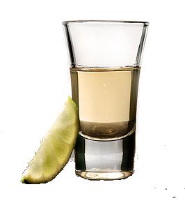 Cinco De Mayo Sees Tequila Sales Soar