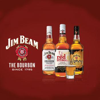 Jim Beam portfolio