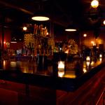 Blackbird Ordinary Best Bars Miami