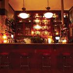 Broken-Shaker Best Bars Miami