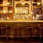 Corner Bar Best Bars Miami