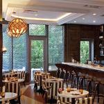 Dolce Italian Best Bars Miami