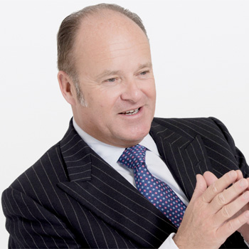 Paul-Walsh Diageo CEO United Spirits