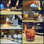 Regent-Cocktail Club Best Bars Miami
