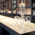 Setai Best Bars Miami