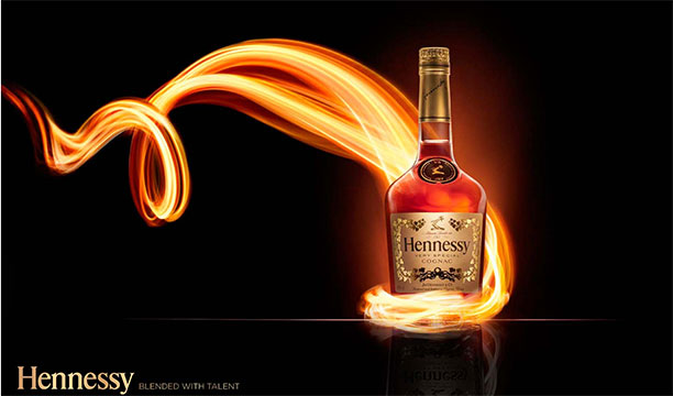 Hennessy-worlds-largest-Cognac-brands