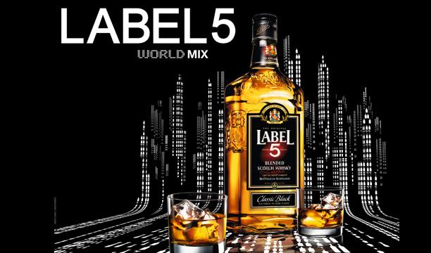 Label-5-worlds-largest-scotch-brands