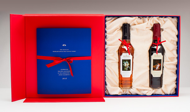 The Macallan Coronation top May spirit launches