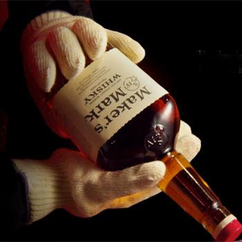Makers-Mark Bourbon shortage