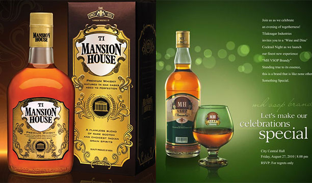 Mansion-House-worlds-largest-Cognac-brands