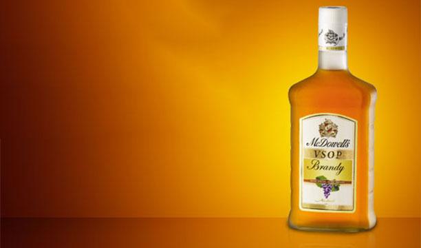 McDowells-No-1-Brandy-worlds-largest-Cognac-brands