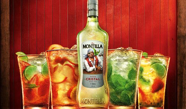Montilla-Rum-Worlds-largest-rum-brands