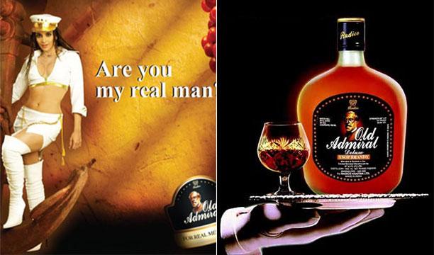 Old-Admiral-worlds-largest-Cognac-brands