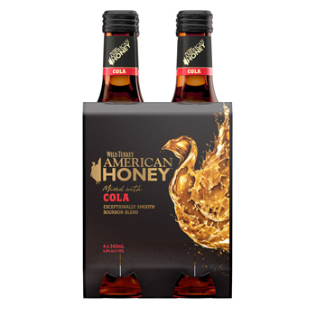 Wild-Turkey-American-Honey-cola-RTD