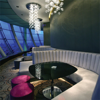 Best-bars-in-Moscow