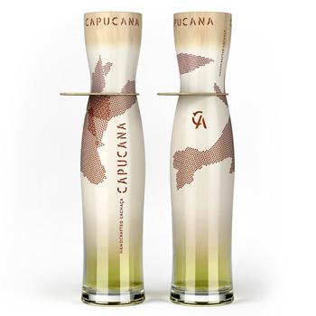 CapuCana-cachaca