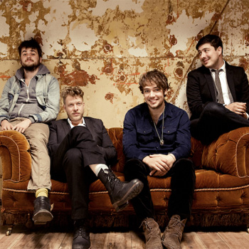 Mumford-and-Sons-whisky