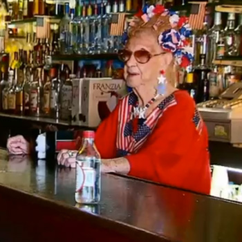 World's-oldest-bartender