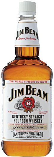 world whiskies