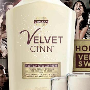 Cruzan-Velvet-Cinn-Horchata