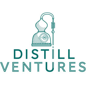 Spirits entrepreneurs have the chance to build their brand with up to £200k and expert advice from Diageo