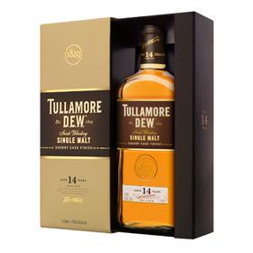 Tullamore-Dew-14-Year-Old