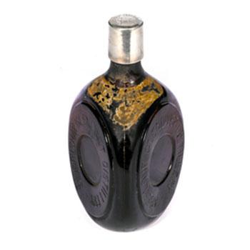 JFK-Aberlour-Glenlivet-whisky