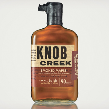 Knob-Creek-Smoked-Maple