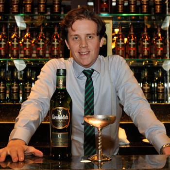 Lee-Potter-Cavanagh-Glenfiddich-Malt-Mastermind