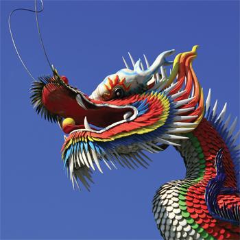 Spirits-in-China