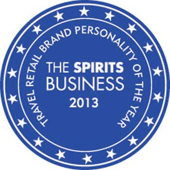 The-Spirits-Business-Brand-Personality-of-the-Year-Award