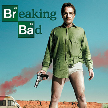 Whiskey-and-Tequila-of-Breaking-Bad