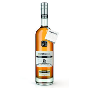 Girvan-Patent-Still-single-grain-whisky