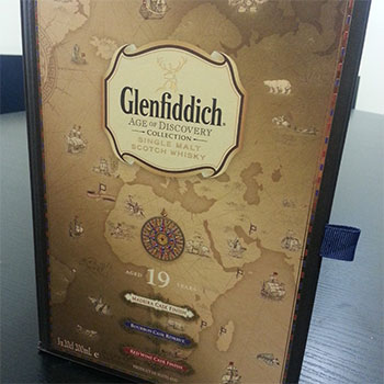 Glenfiddich-Age-of-Discovery-trio