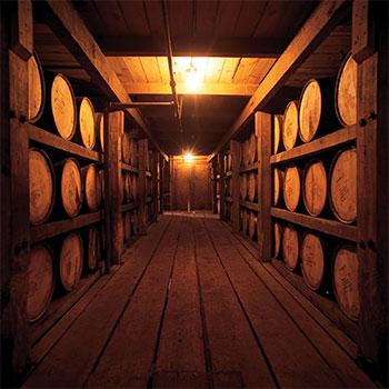 Haunted-distilleries