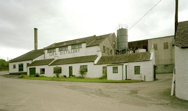 Jura-Distillery-haunted